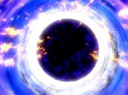Секреты черных дыр
