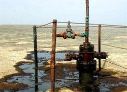 Нефтяной голод уже замаячил на горизонте