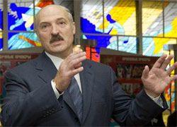 Лукашенко нашел деньги в МВФ