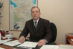 Окончено следствие по делу вице-мэра Екатеринбурга
