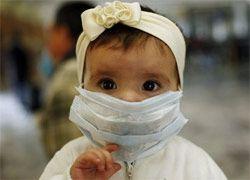 Гонконг закрывает школы из-за угрозы гриппа A/H1N1