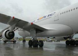 Airbus A-330: самая дорогая авиакатастрофа с 2001 года