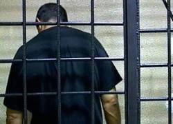 Главному тюремщику Вологды грозит срок за пытки