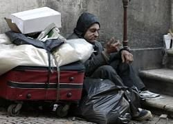 Вице-мэра Читы выселили из незаконно занятой квартиры