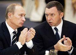 Уроки Пикалево: ручек в России хватит на всех