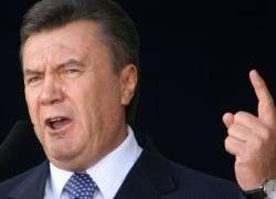 "Кто погубил \""широкую коалицию\"" Тимошенко и Януковича?"