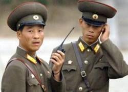 Северная Корея мстит туристам за возможные санкции ООН