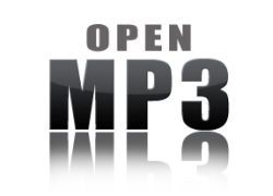 Open MP3: простой способ скачать музыку mp3
