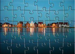 puzzleit.ru: сервис для любителей собирать пазлы