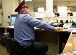 Как будут проверять будущих милиционеров в России