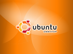 Ubuntu будет загружаться за 10 секунд