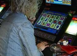 Вето Ющенко не остановило запрет казино на Украине