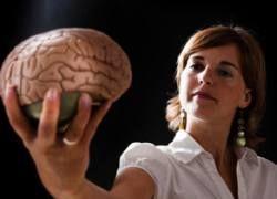 Чем выше интеллект, тем проще заболеть раком