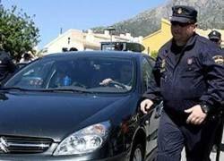 Испанское дело о русской мафии: где деньги?