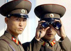 Какие санкции готовят Северной Корее