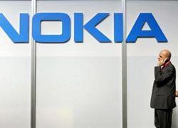Nokia cоберет вечный телефон