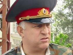 Убитый дагестанский министр был мафиозо?