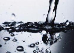 Воду будут добывать из воздуха