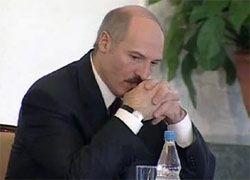 Кто и зачем ссорит Россию с Беларусью