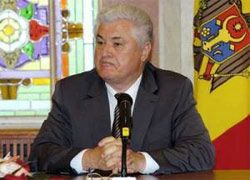 Президент Молдавии распускает парламент