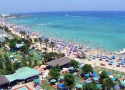 Названа страна с самыми чистыми пляжами в Европе