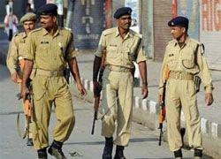 Индийские войска впервые уйдут из городов Кашмира