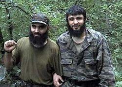 Ликвидирован главный террорист Дагестана