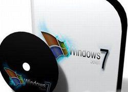 Windows 7 в Европе выйдет без браузера