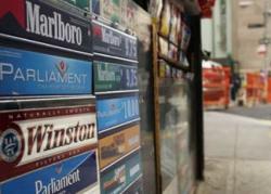 Конгресс США победил табачное лобби