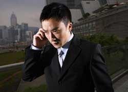 В Китае из-за коррупции уволен важный чиновник