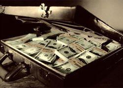 Казахстан получит $2 млрд от Всемирного банка