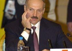 """Что стоит за \""""простыми\"""" разговорами Лукашенко"""