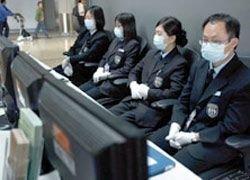 В мире свиным гриппом заболели 34 тысячи человек