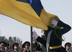 День России глазами украинца