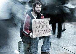 Секреты антикризисного трудоустройства в США