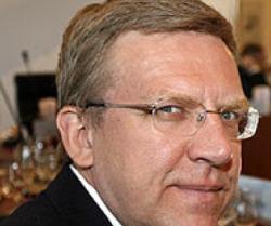 Кудрин: Россия не будет уходить от доллара