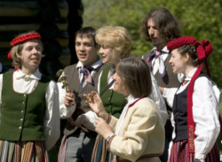 Латвия - банкрот?