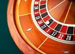 Кудрин хоронит российские казино