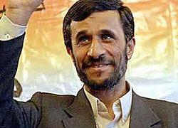 Иранские власти арестовали 100 видных оппозиционеров