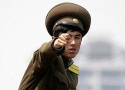 Пхеньян заявил о ядерной угрозе со стороны США