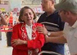 Кубинский хирург 15 лет ждала визу на выезд