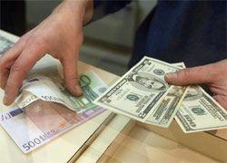 В какой валюте выгодней брать кредит?