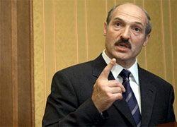 Беларусь объявляет нелегитимными решения саммита ОДКБ