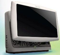 Компьютер, который не потребуется менять