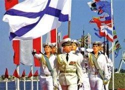 Черноморский флот России начал отдавать долги