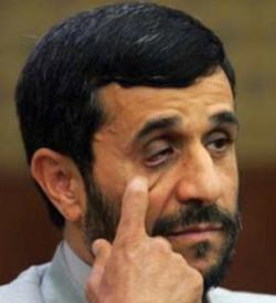 Послесловие к выборам в Иране