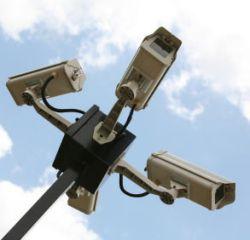 Есть ли эффект от круглосуточной слежки за россиянами?