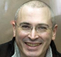 Как радикально изменить судебную систему РФ
