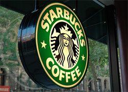 Компания Nestle начала кофейную войну против Starbucks