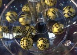 Законодатели хотят ограничить лотерейщиков
